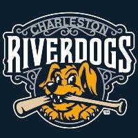 200 Riverdogs